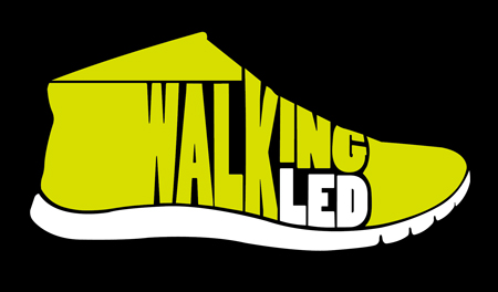 Walking Led